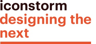iconstorm digital design